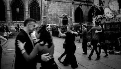 Musik- und Tanztherapie bieten großes Potenzial